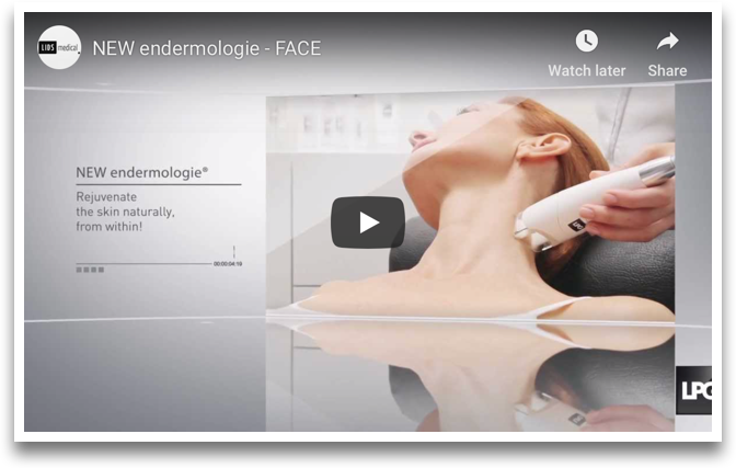 Endermologie Video 1 copy
